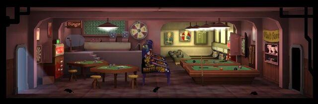 File:FoS gameroom 2room lvl3.jpg