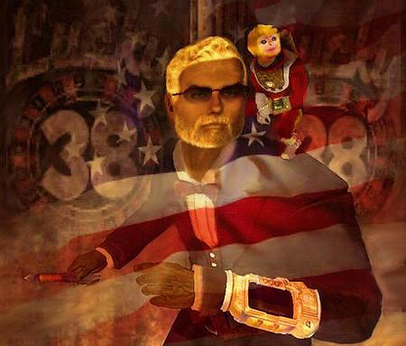 File:SaintPain American Dreams.jpg