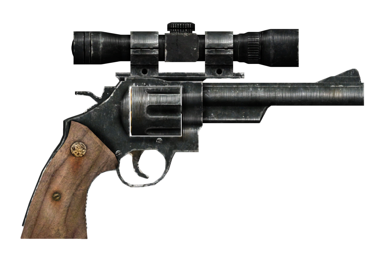 .44_magnum_revolver_with_scope.png