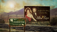 FNV loading billboard09