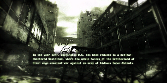 File:FO3load.png