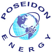 Poseidonenergy