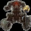 SentryBotRipper-Automatron.png