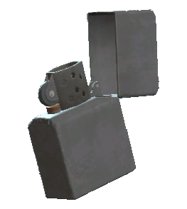 File:Unused flip lighter.png