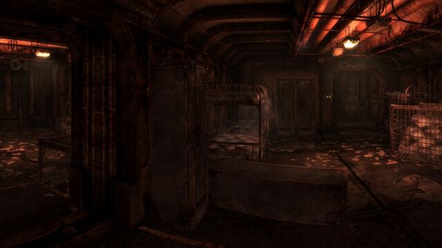 File:Vault 92 living quarters.jpg