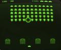 Zeta Invaders screen.png