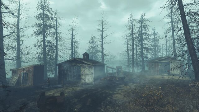 File:FO4-FarHarbor-locations-NationalParkCampgrounds1.jpg