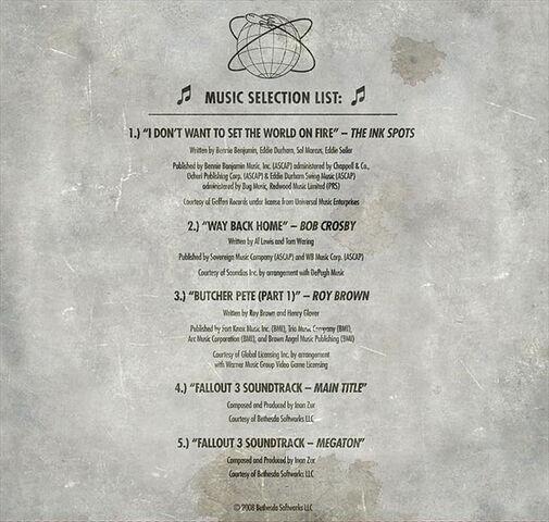 File:Fo3 soundtrack music selection list.jpg