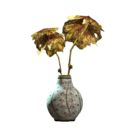 File:Fo4-willow-bud-vase.png