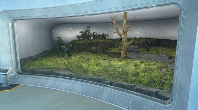 File:Institute-BioscienceGorillas-Fallout4.jpg