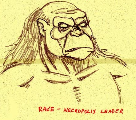 File:Rake.jpg