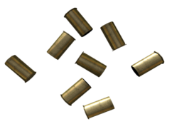 ShellCasing9mm