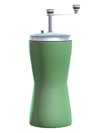 File:Clean pepper mill.png
