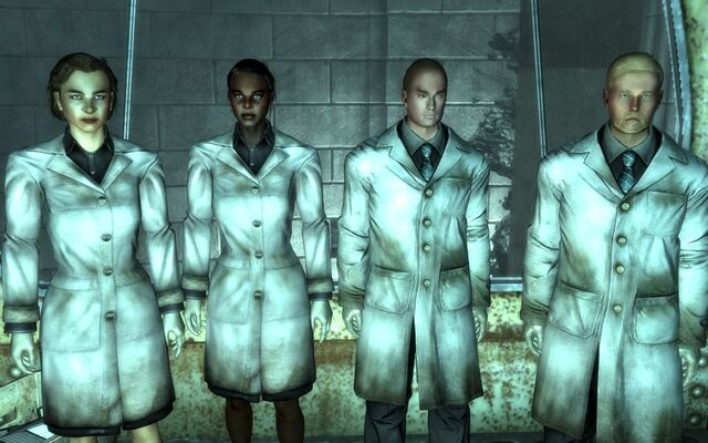 File:FO3DLC03PPScientists.jpg