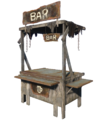 FO4 Bar.png