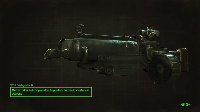 File:FO4 Muzzle brake loading screen.jpg