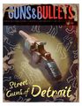 Guns and bullets - Street Guns of Detroit.png