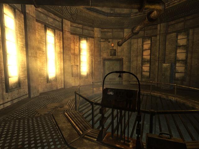 File:HD intake tower2 int2.jpg