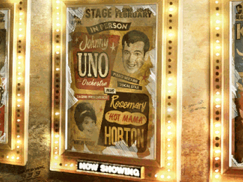 File:Johnny Uno Loading Screen.png