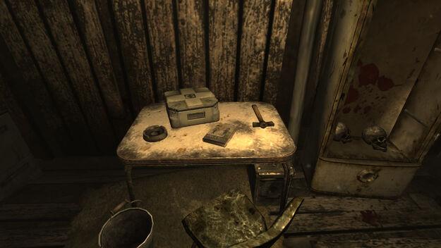 File:MDS West abandoned shack Nikola Tesla and You.jpg