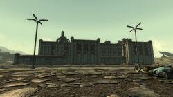Robco Facility exterior.jpg
