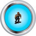 Badge-1082-4.png