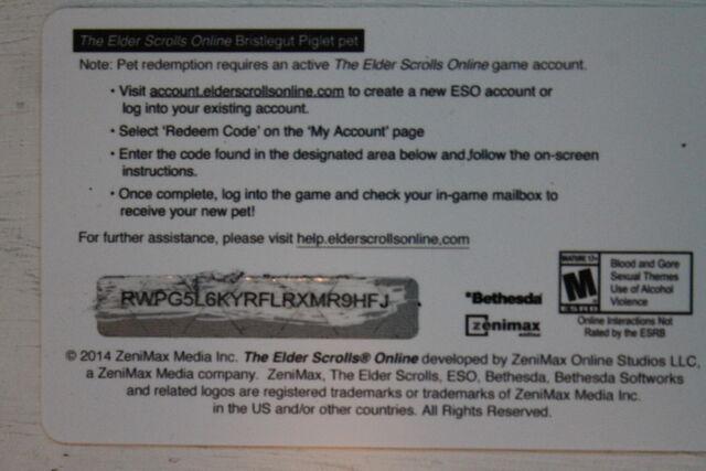 File:ESO Pet Code.jpg
