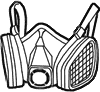 File:Icon breathing mask.png