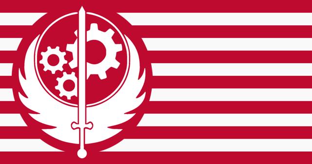 BoS_flag.png