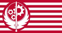 BoS flag.png
