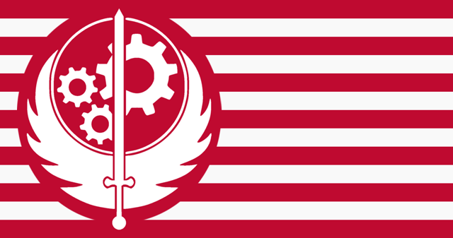 File:BoS flag.png