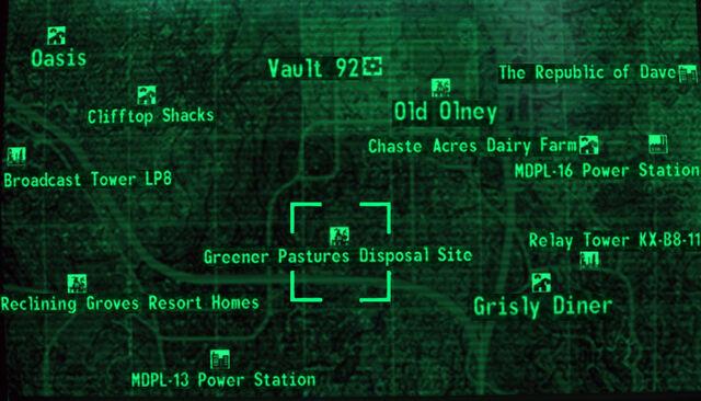 File:GP Disposal Site loc.jpg