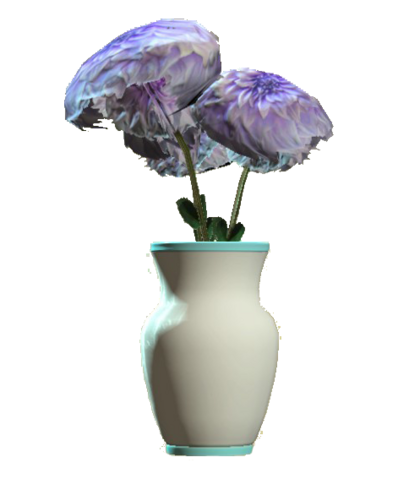 File:Glass vaulted teal vase.png