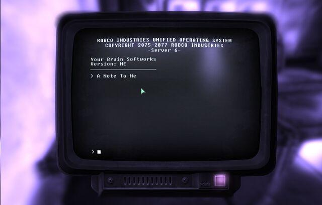 File:Hallucination terminal.jpg