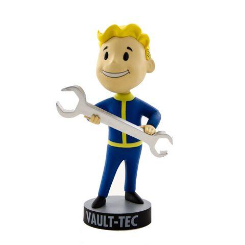 File:Vault boy bobblehead repair.jpg