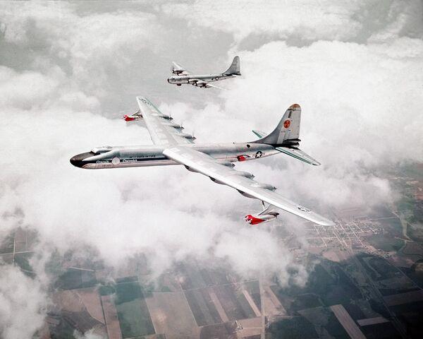 File:Convair X-6.Jpg