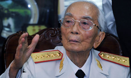 File:General-Vo-Nguyen-Giap-in-009.jpg