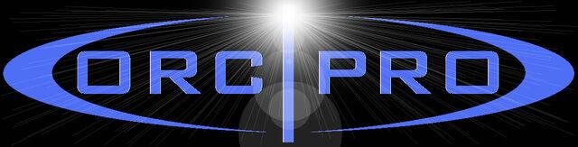 File:Orcidea logo.jpg