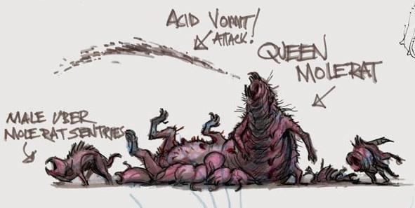 File:Queen Molerat.png