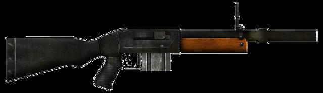 File:25mm grenade APW 2.png