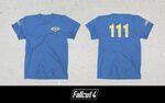 Bluescale-vault-111-tshirt