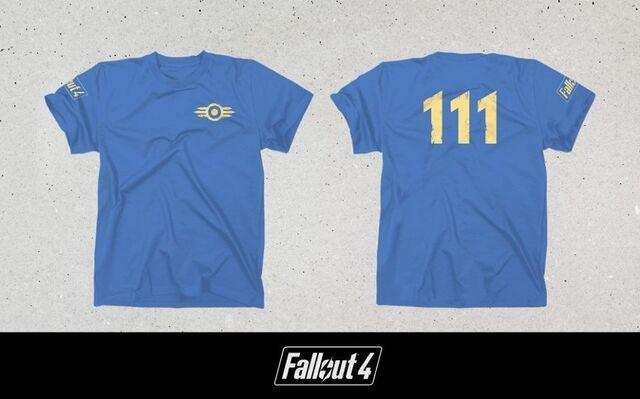 File:Bluescale-vault-111-tshirt.jpg