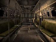 Cityliner Bus (2)