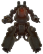CombatSentry-Fallout4