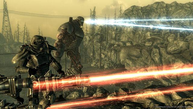 File:Fallout-3-broken-steel-screenshots-2.jpg