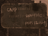 FoNV Camp Guardian