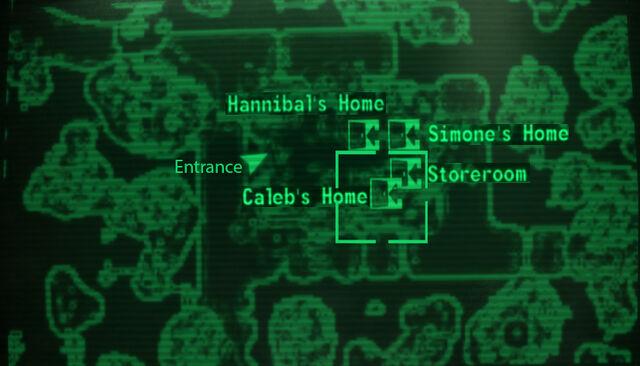 File:Calebs home loc.jpg
