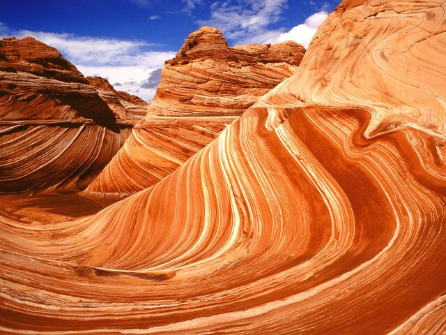 File:Colorado-Plateau-Paria-Canyon-Utah.jpg