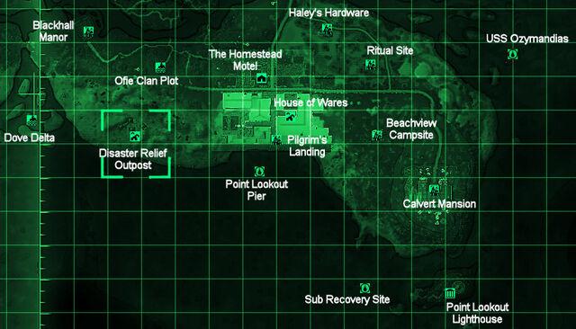 File:Disaster RO loc.jpg