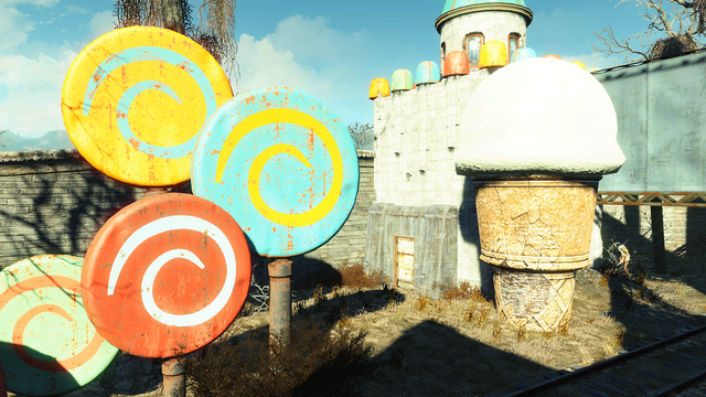 File:FO4NW Employee tunnels 1.png